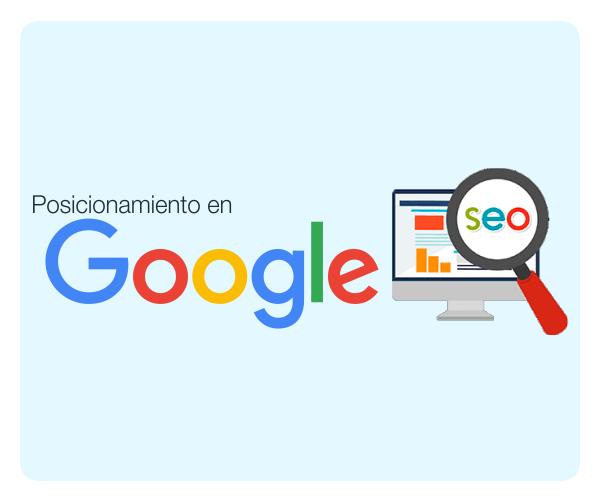 creadores de paginas  web Toluca, México