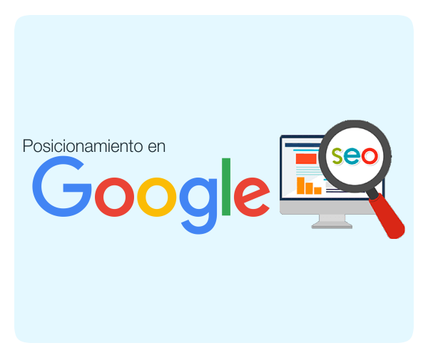 creadores de paginas  web Hermosillo, Sonora
