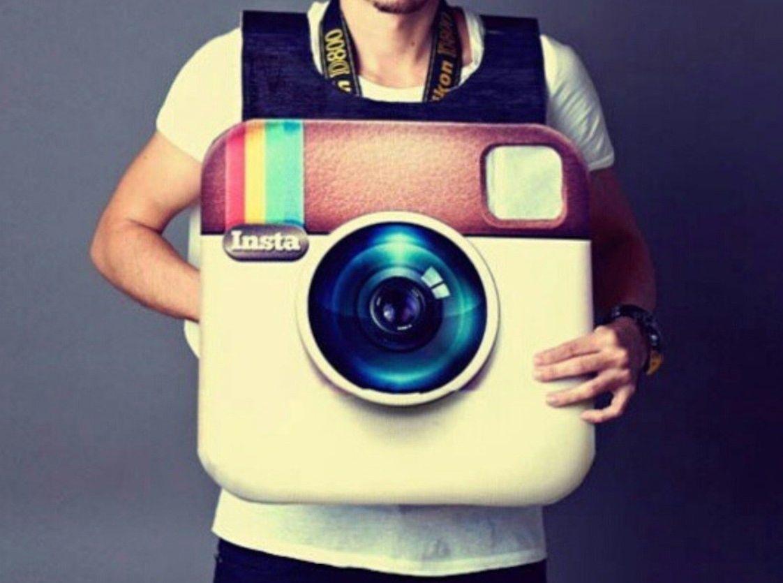 Qué sí y qué no puedes mostrar en Instagram.
