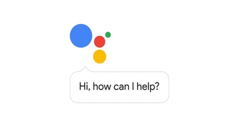El Asistente de Google leerá páginas web completas