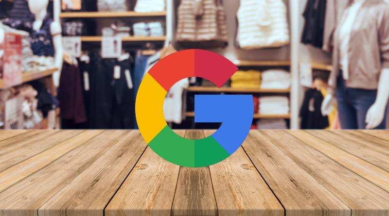 Google mostrará en las búsquedas de qué material está hecho un producto