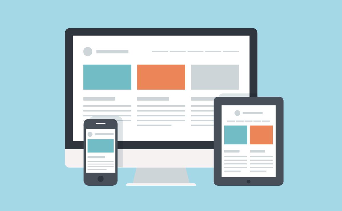 Qué ventajas ofrece una página web para ofrecer nuestros servicios