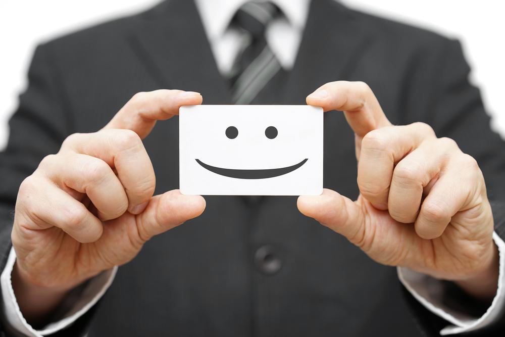 Razones para dar a un posible cliente para estar en Redes Sociales