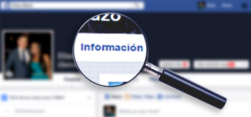 Consejos para evitar que Facebook gaste tus datos móviles