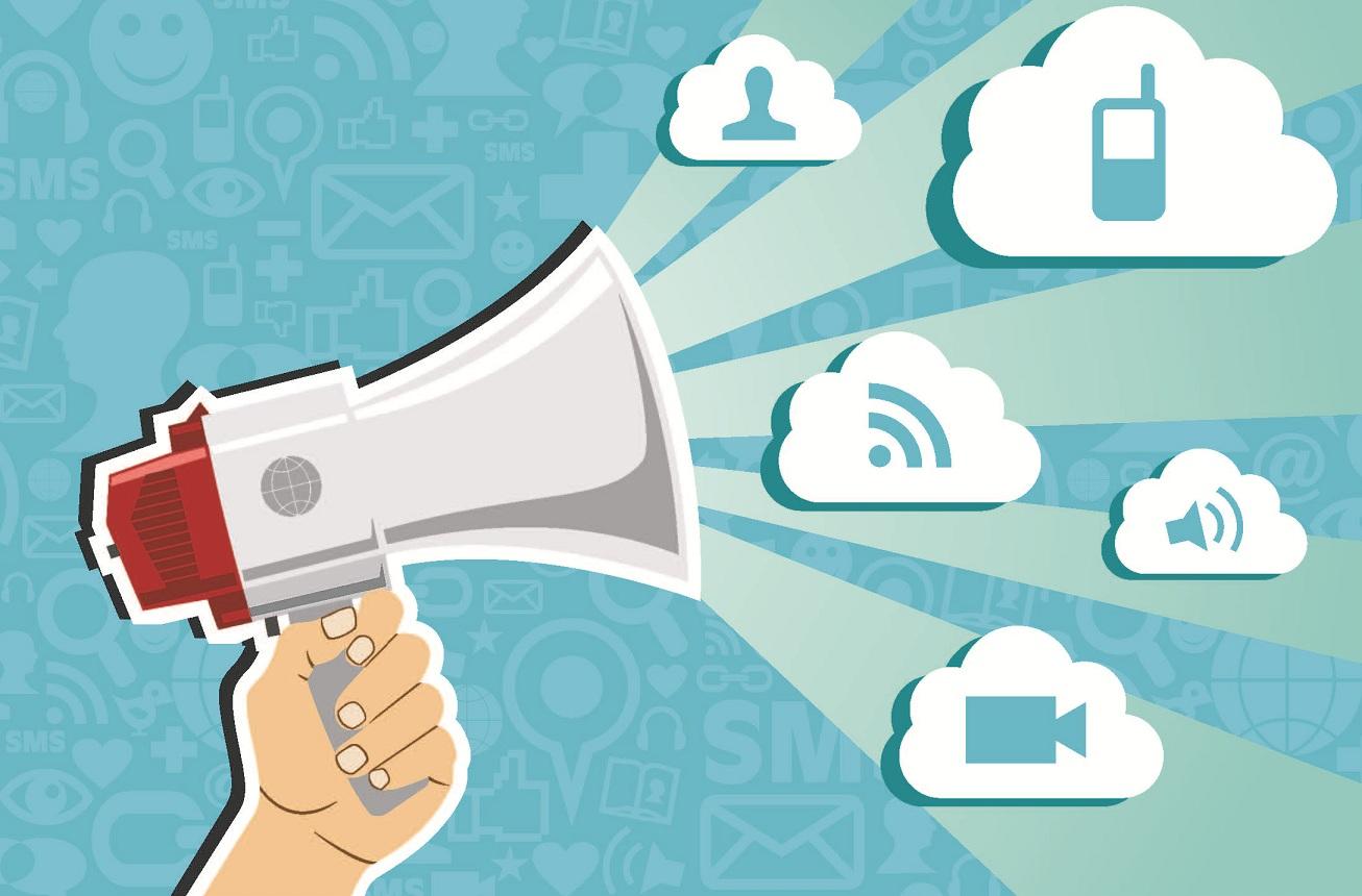 ¿Cuál es la importancia de las redes sociales para mi empresa?