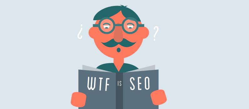 ¿Por qué es el SEO importante en tu sitio web?
