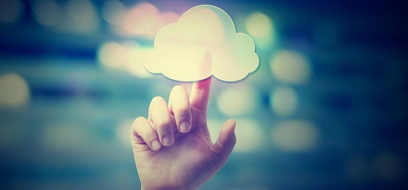 ¿Por qué será tan importantes los servicios de nube en 2016?