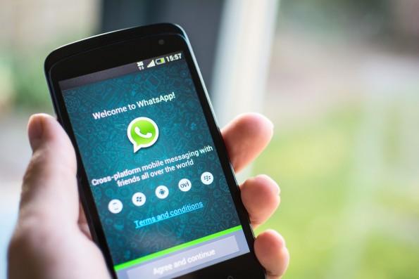 WhatsApp asegura que no se llenará de publicidad