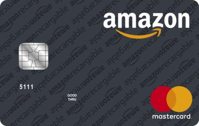 Amazon lanza su propia tarjeta de débito en México