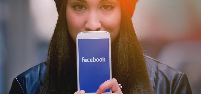 Trucos para que disfrutes más de tu Facebook en el celular