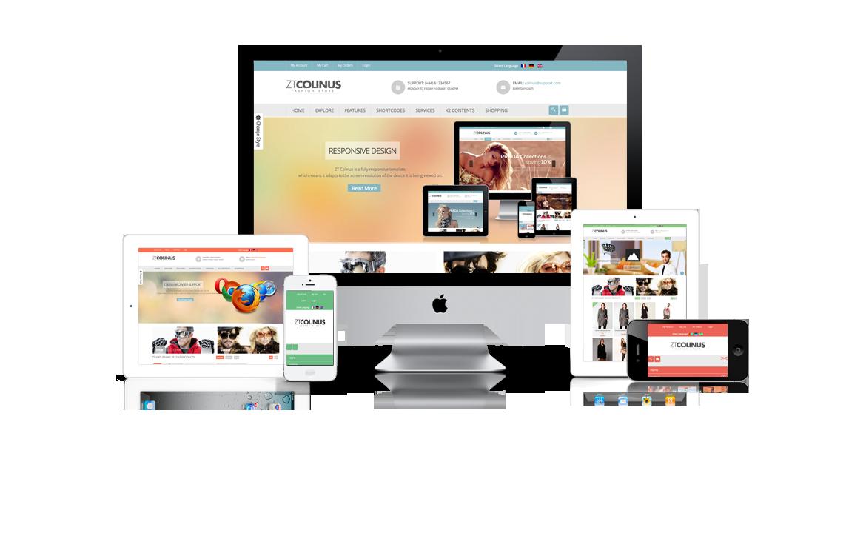 La importancia de estar online para las empresa