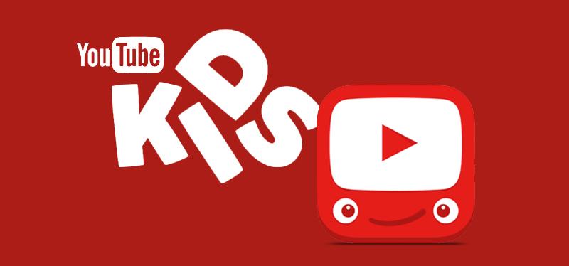 Programación para niños de YouTube llega a México y Argentina